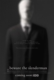 Beware the Slenderman (HBO) Photo 1