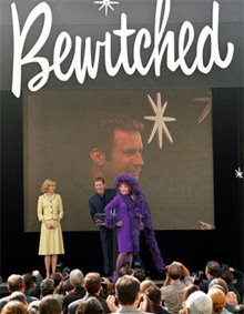 Bewitched Photo 26