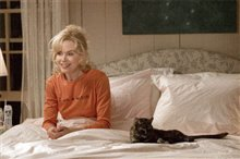 Bewitched Photo 18