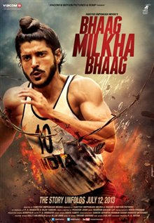 Bhaag Milkha Bhaag photo 2 of 2