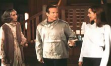 Bicentennial Man Photo 3 - Large