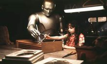 Bicentennial Man Photo 7