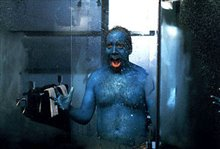 Big Fat Liar Photo 6