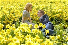 Big Fish Photo 13