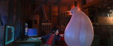 Big Hero 6 Photo 15
