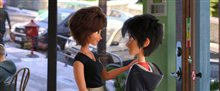 Big Hero 6 Photo 25