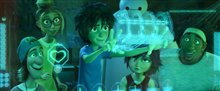 Big Hero 6 photo 27 of 30
