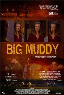 Big Muddy Photo 1
