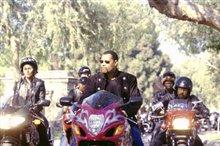 Biker Boyz Photo 3