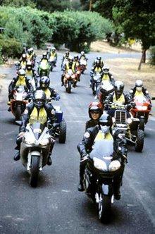 Biker Boyz Photo 21