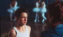 Billy Elliot Photo 7