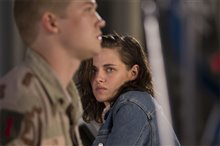 Billy Lynn's Long Halftime Walk Photo 24