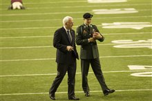 Billy Lynn's Long Halftime Walk Photo 26