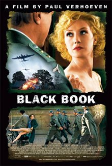 Black Book Photo 12