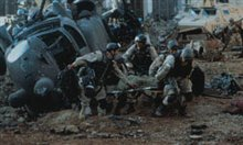 Black Hawk Down Photo 2
