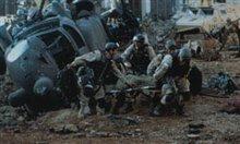 Black Hawk Down Photo 2