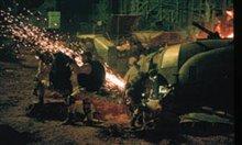 Black Hawk Down Photo 4