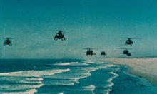 Black Hawk Down Photo 6