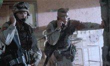 Black Hawk Down Photo 8