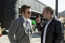 Black Mass Photo 1