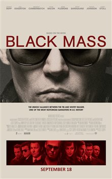 Black Mass photo 39 of 48