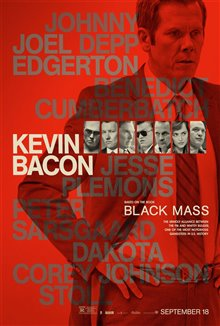 Black Mass photo 43 of 48