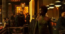 Black Panther Photo 30
