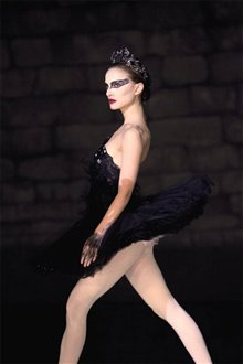 Black Swan photo 11 of 11