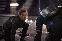 Black Widow (v.f.) Photo 7