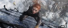Black Widow (v.f.) Photo 13