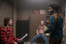 BlacKkKlansman Photo 3