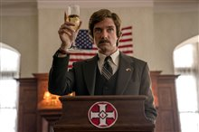 BlacKkKlansman Photo 9