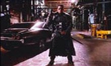 Blade (1998) photo 2 of 3