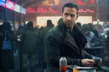 Blade Runner 2049 photo 22 of 44