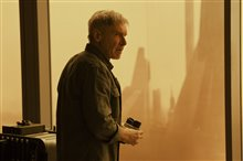 Blade Runner 2049 photo 29 of 44