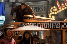 Blade Runner: The Final Cut photo 2 of 10