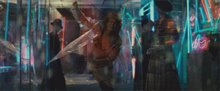 Blade Runner: The Final Cut photo 6 of 10