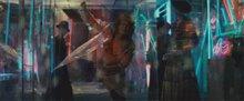 Blade Runner: The Final Cut Photo 6