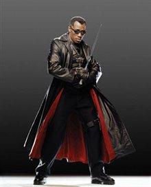 Blade: Trinity Photo 13 - Large