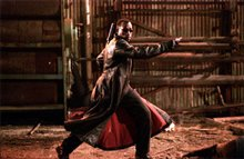 Blade: Trinity Photo 6