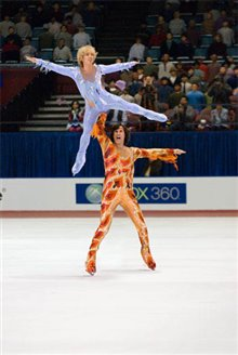 Blades of Glory photo 17 of 24