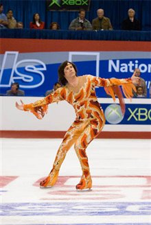 Blades of Glory Poster Large