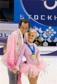 Blades of Glory photo 19 of 24