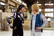 Blades of Glory photo 5 of 24