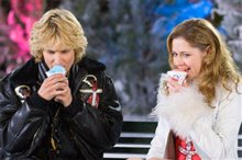 Blades of Glory Photo 9