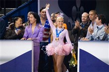 Blades of Glory Photo 13