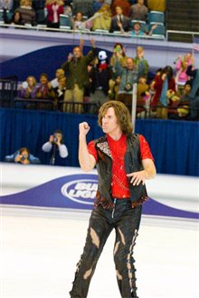 Blades of Glory photo 22 of 24