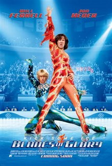 Blades of Glory photo 24 of 24