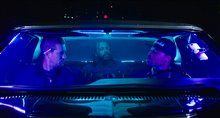 Blindspotting Photo 2
