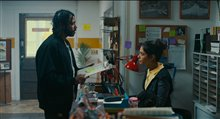 Blindspotting Photo 4